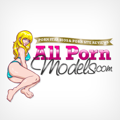 All Porn Models