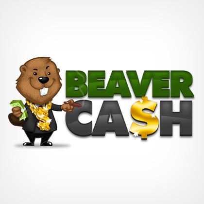 Beaver Cash