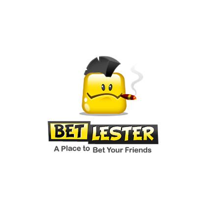 Bet Lester