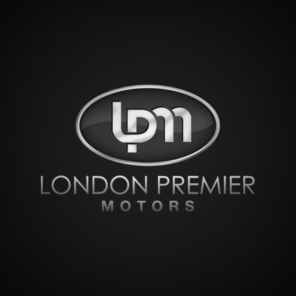 London Premier Motors