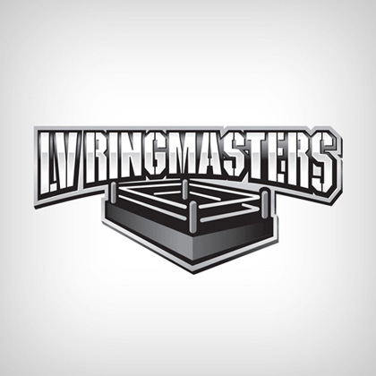 LV Ring Masters