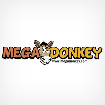 Mega Donkey