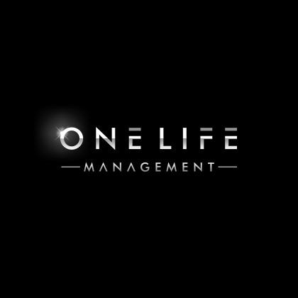 One Life Management