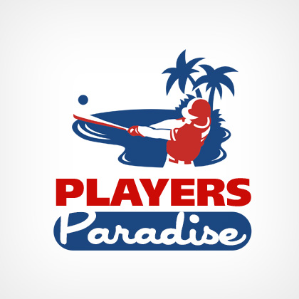 Players Paradise