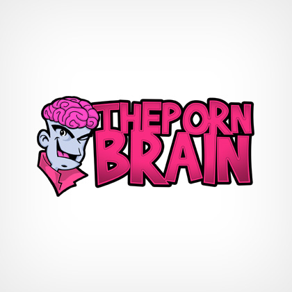 The Porn Brain