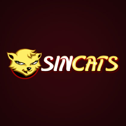 Sin Cats