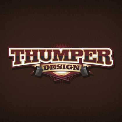 Thumper Design