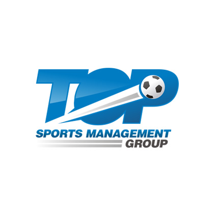 TOP Sports Management Group