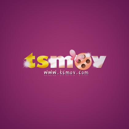 TS Mov
