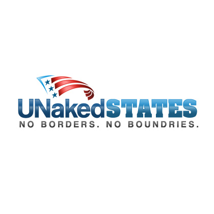 U Naked States