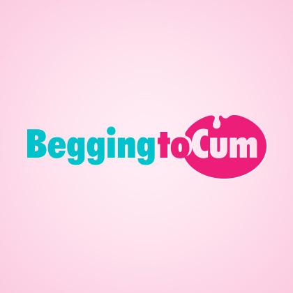 Begging to Cum