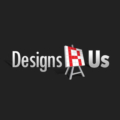 Designs R Us