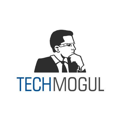 Tech Mogul