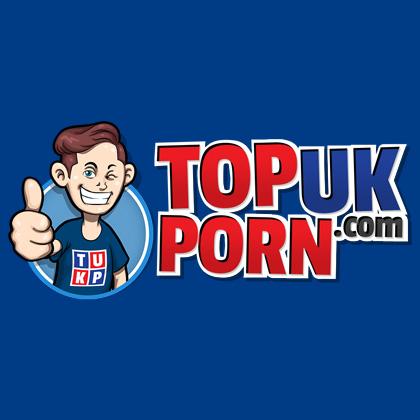 Top UK Porn