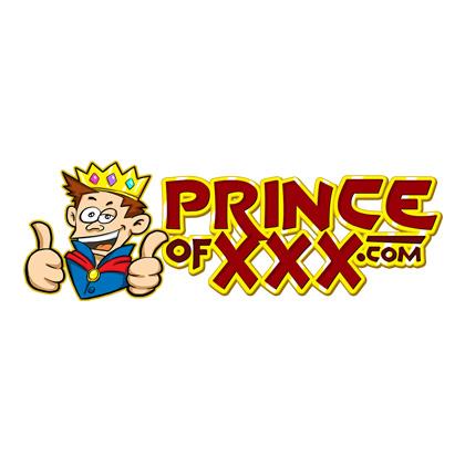 Prince of XXX