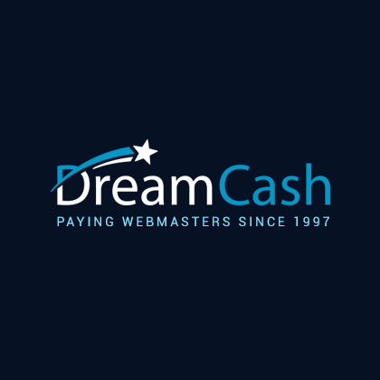 Dream Cash