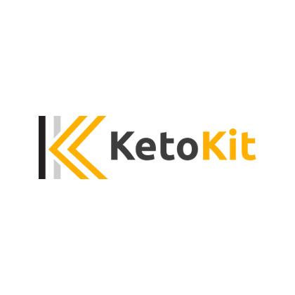 Keto Kit