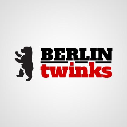 Berlin Twinks