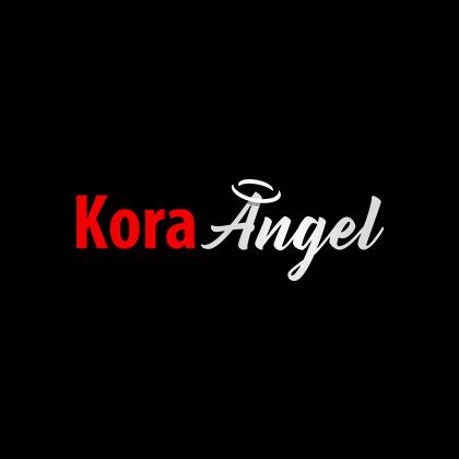 Kora Angel