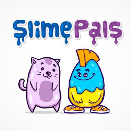 Slime Pals