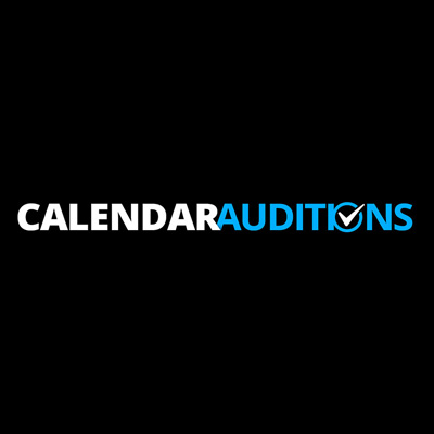 Calendar Auditions