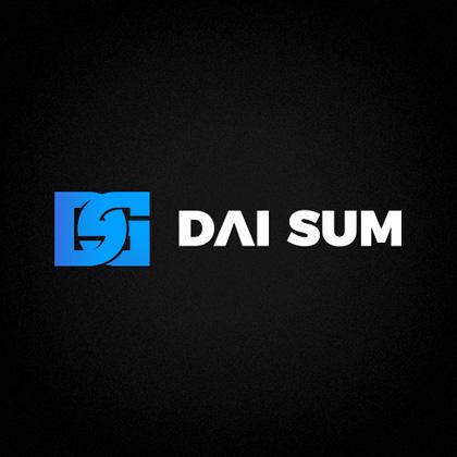 Dai Sum