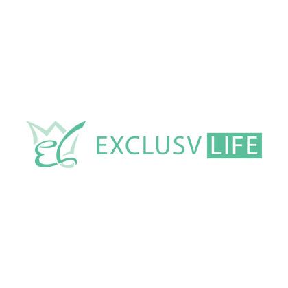 Exclusv Life