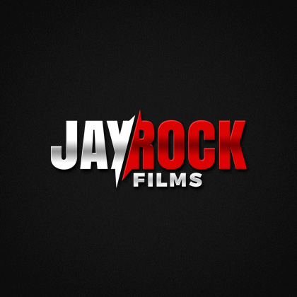 Jay Rocks Films